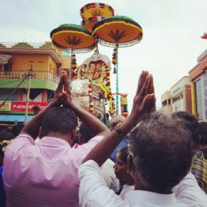 Karthagai Deepam